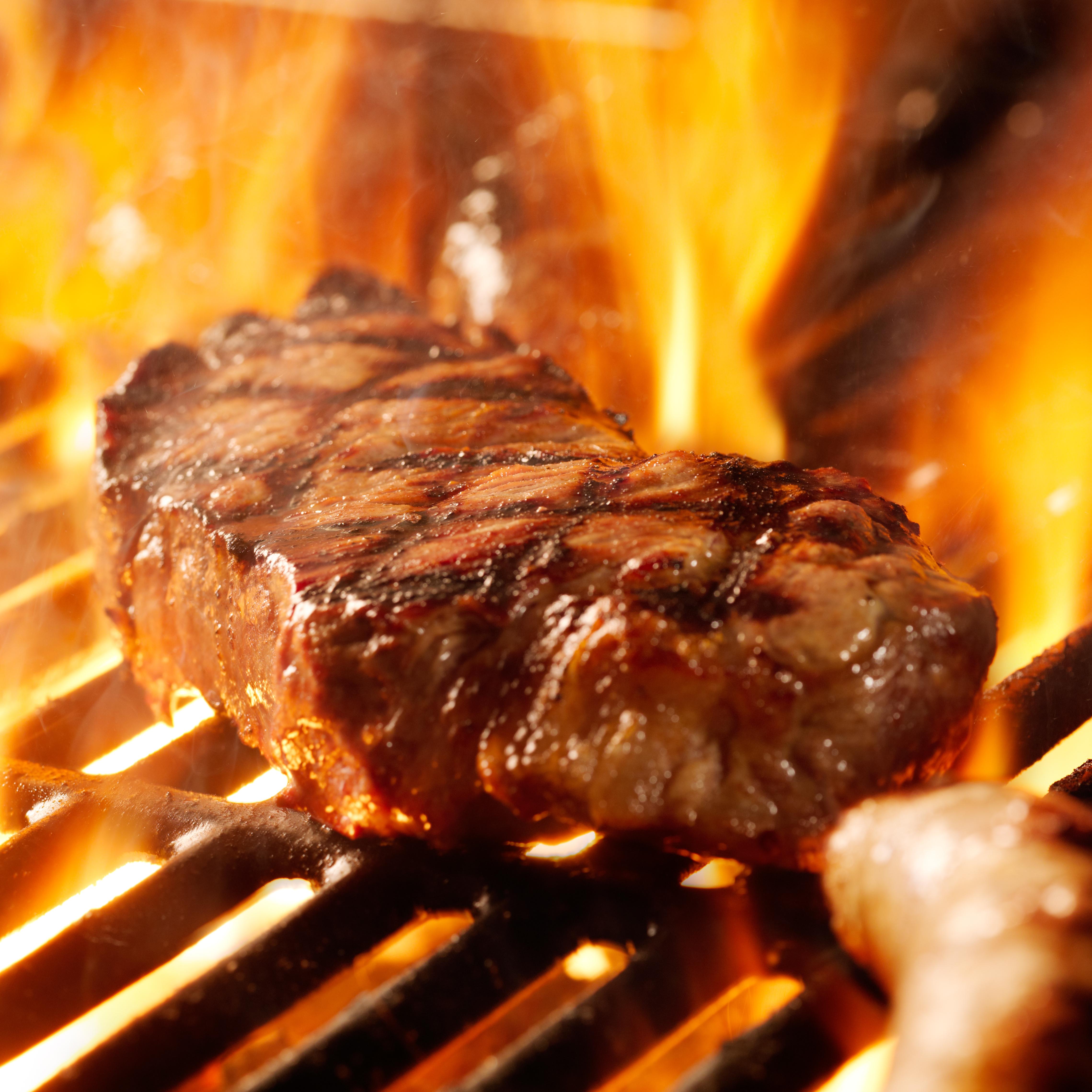 7 steak myths busted - Alltop Viral