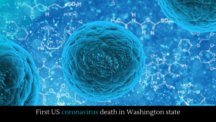 Image result for states corona virus march